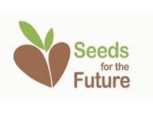 Seed4Future.jpg