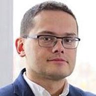 Prof Nebojsa Stojcic.jpg