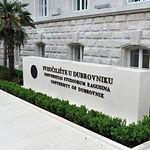 UNIDU Campus.jpg
