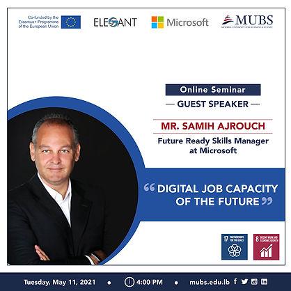 Microsoft seminar.jpg