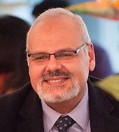 Dr Abdel Hamid Soliman.jpg