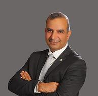 Mr Yazan Abuyaghi2.jpg