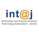 INTAJ_logo_c.png