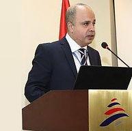 Prof Bassem Kaissi.jpg