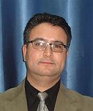 Eng. Samer Suleiman (JUST).jpg