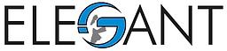 Elegant_Logo_small.PNG