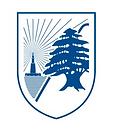 BAU_logo_c2.png