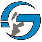 Elegant G Logo.JPG