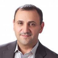Mr Ayad Al-Ashram (INT@J).jpg