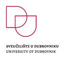 unidu_logo_c2.png