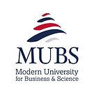 mubs_logo.jpg