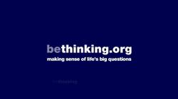 BETHINKING