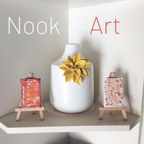 Nook Art