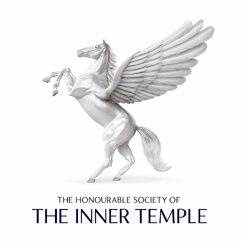 The Inner Temple: Insight Online