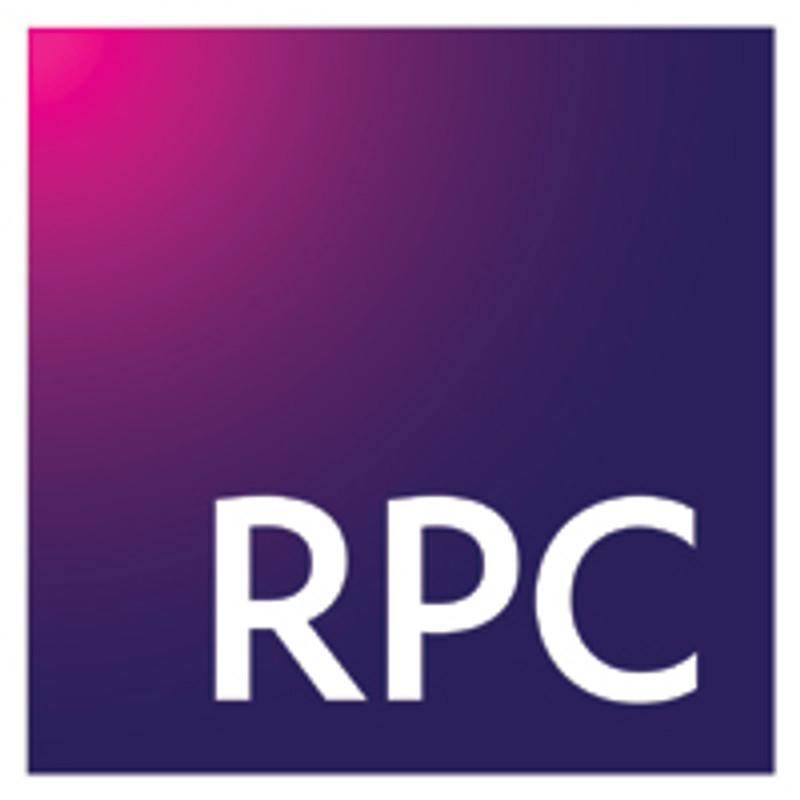 TargetJobs x RPC: Inside City Law
