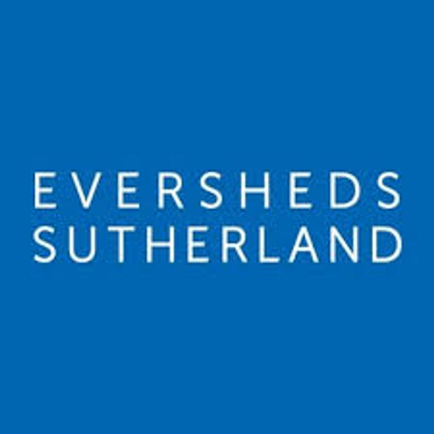 Eversheds Sutherland Open Day (Birmingham)