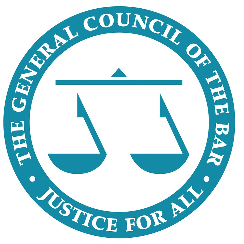 The Bar Council of England & Wales: International Rule of Law Lecture