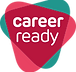 Career Ready.png