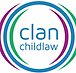 Clan Childlaw.png