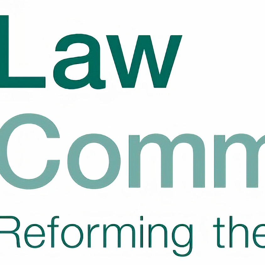 Law Commission: Q&A on Reforming Hate Crime Laws