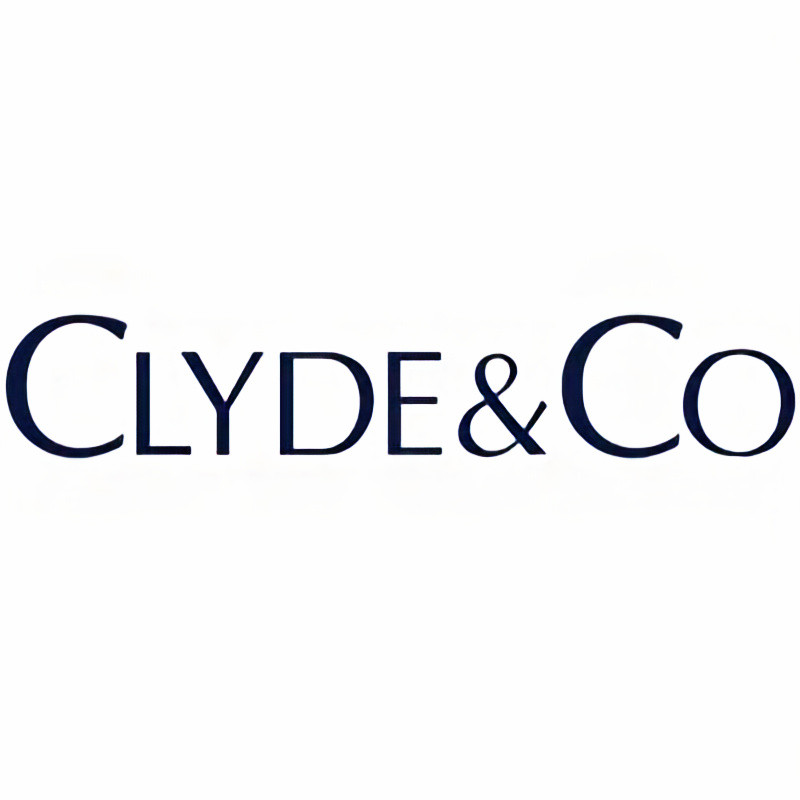 Clyde & Co Insight Day (Manchester)