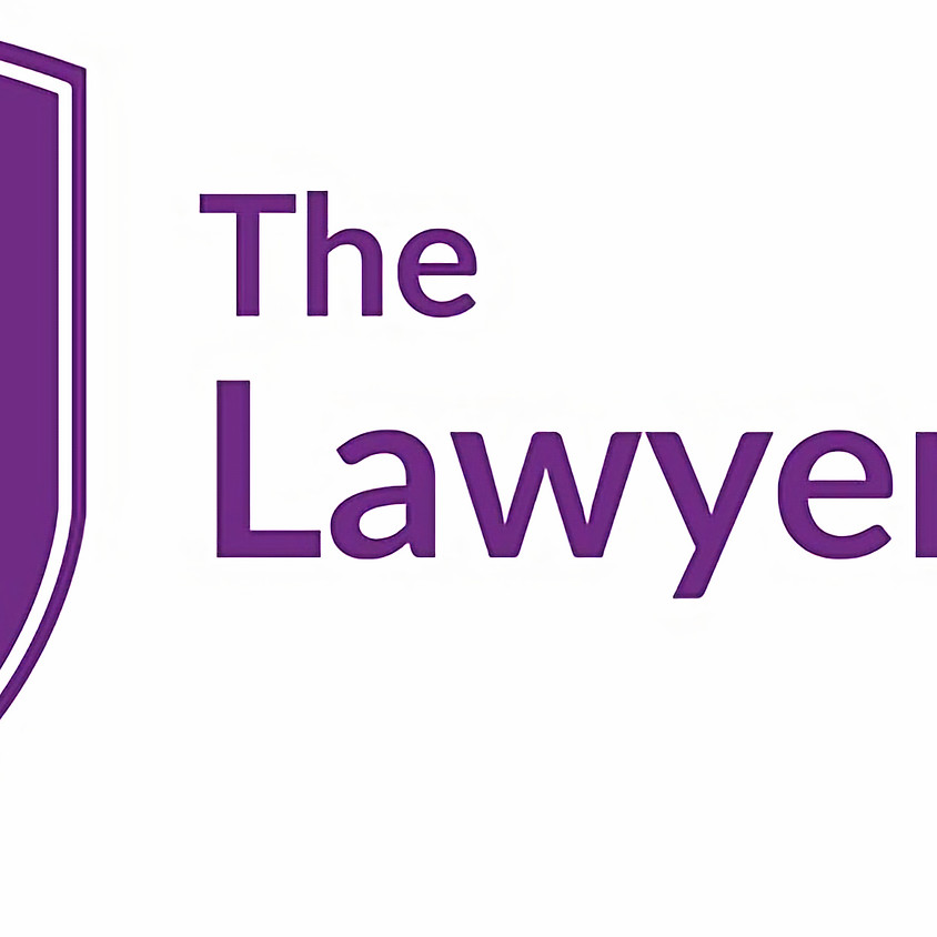 The Lawyer Portal: Law Apprenticeship Conference