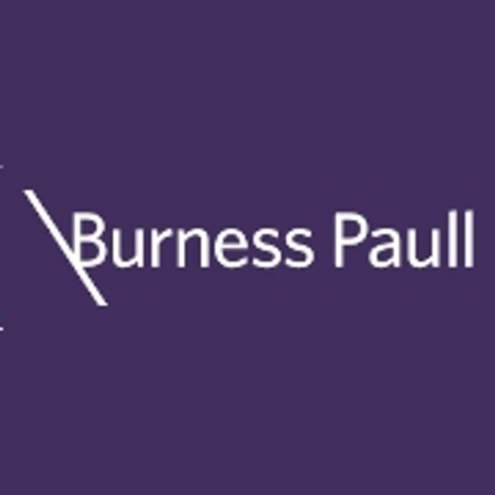 Burness Paull Insight Day