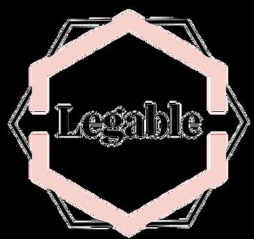 Logo%20White%20Background-1%20copy_edite