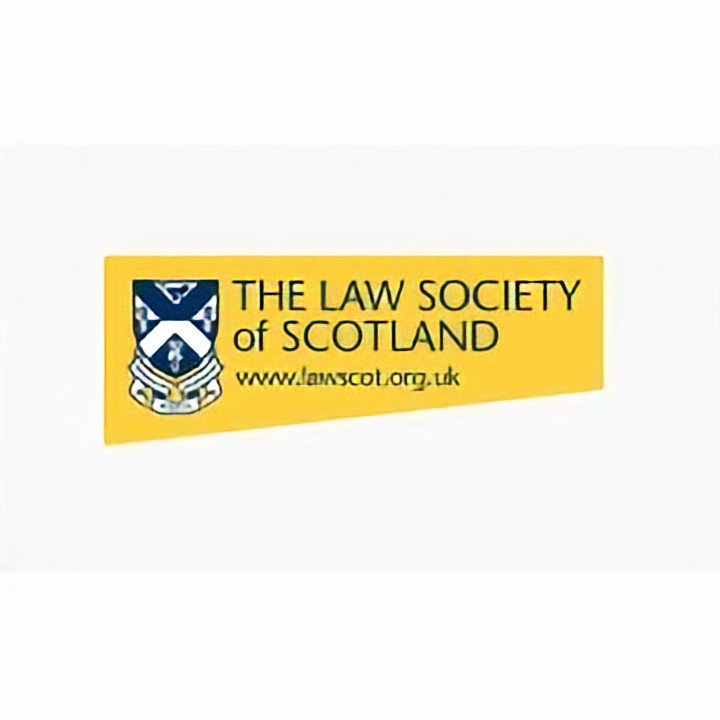 Law Society of Scotland: Virtual Roadshow for First Year Trainees