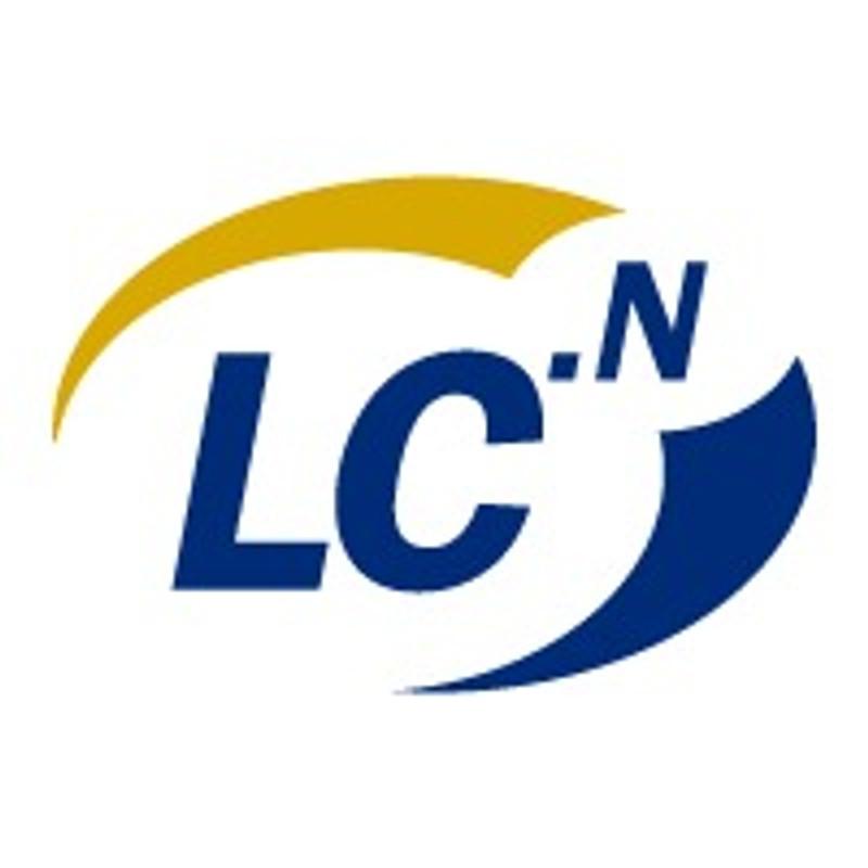 LawCareers.Net: Acing Law Firm Applications