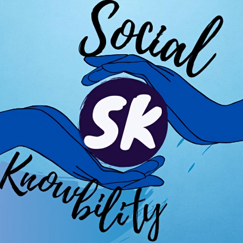 Social Knowbility: Taking the Reign