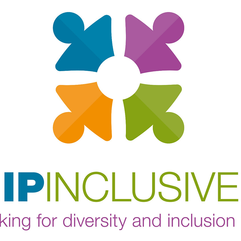 IP Inclusive: A Career as an IP Solicitor - Finding Your Own Path