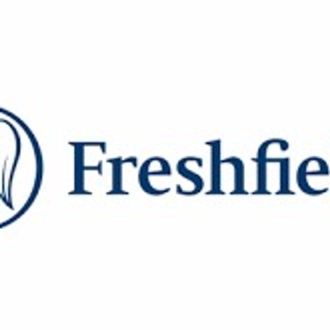 Freshfields: Panel Presentation