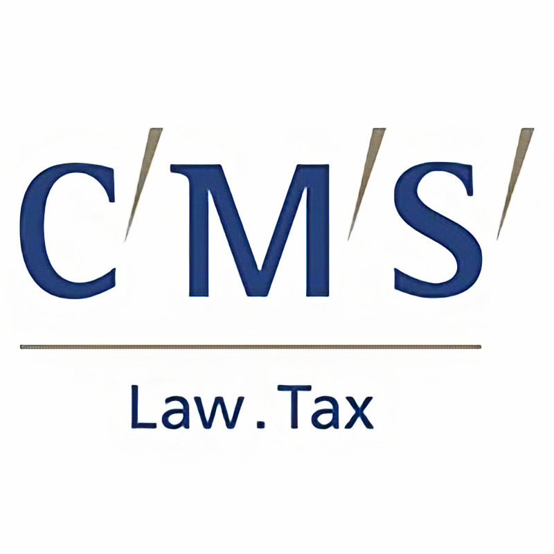 CMS x SEMLA: My Journey to a Top 10 Global Law Firm