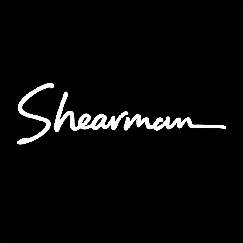 Shearman & Sterling: Training Contracts with US Law Firms