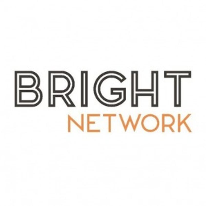 Bright Network: Diversity & Inclusion