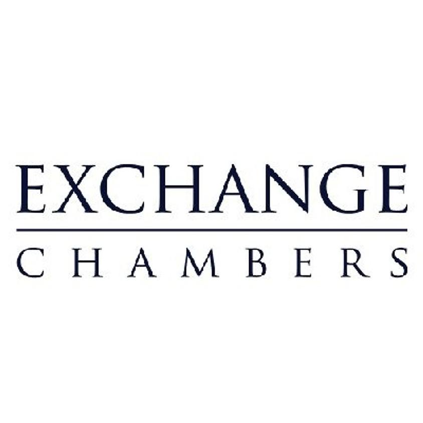 Exchange Chambers Mini-Pupillage Events: Common Law