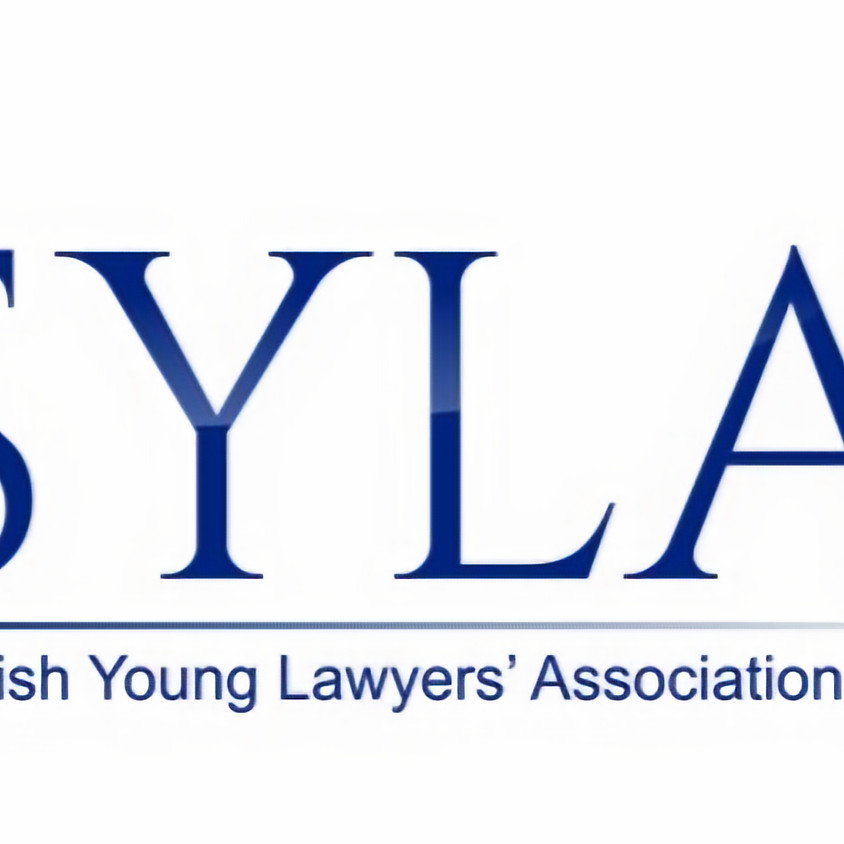 Pro Bono Opportunities for Young Lawyers in Scotland