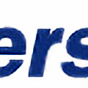 LawCareersNet LIVE Virtual Event