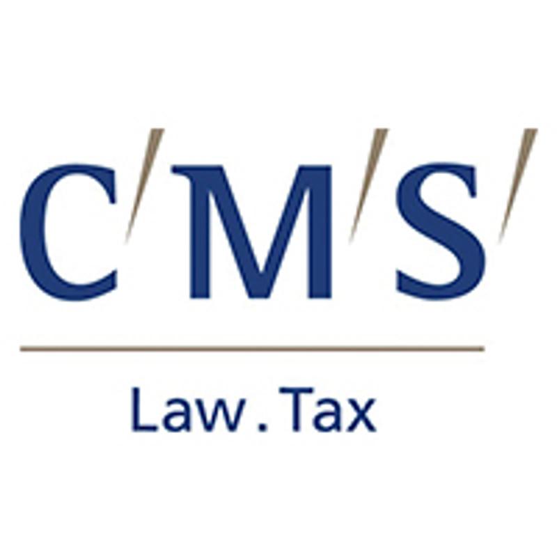 CMS Skills Series: Acing the Application