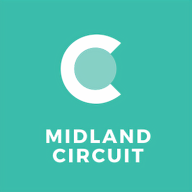 Introduction to the Midlands Bar