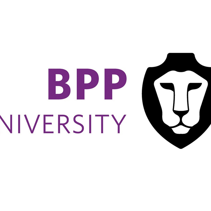 BPP University: How to Demonstrate your Commercial Awareness
