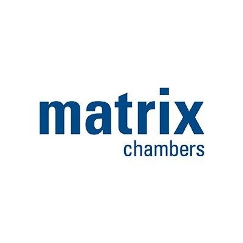 Matrix Chambers: Open Day
