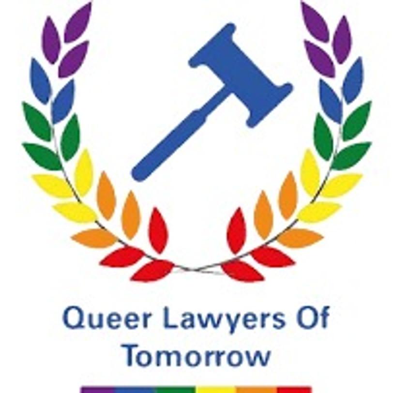 QLT: Queer Showcase