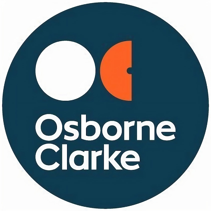Osborne Clarke: How to Succeed at Interview