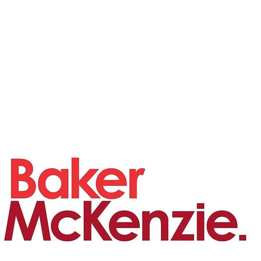 Baker McKenzie: LGBT+ & Allies Open Day
