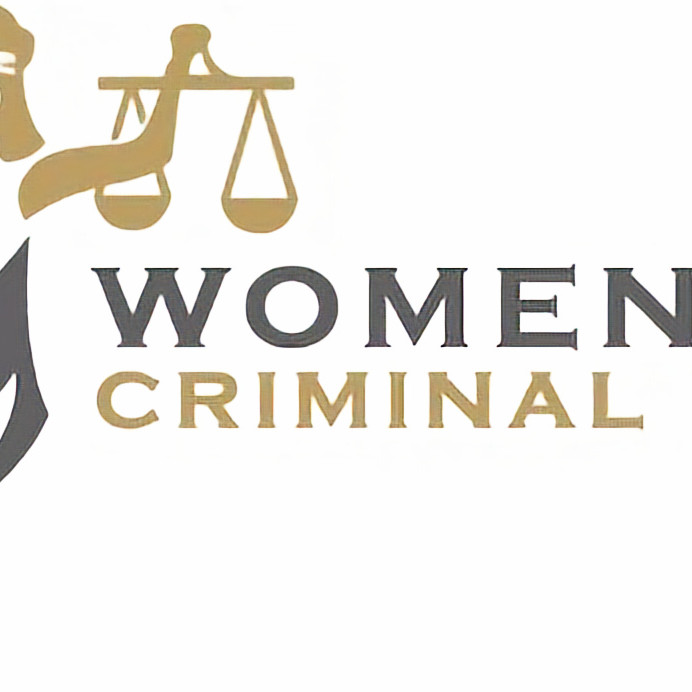Women in Criminal Law: Virtual Pupillage Event