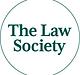 Law Society.png