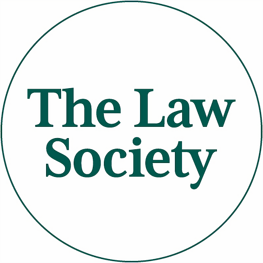 The Law Society: Private Law Post-Brexit - Divorce