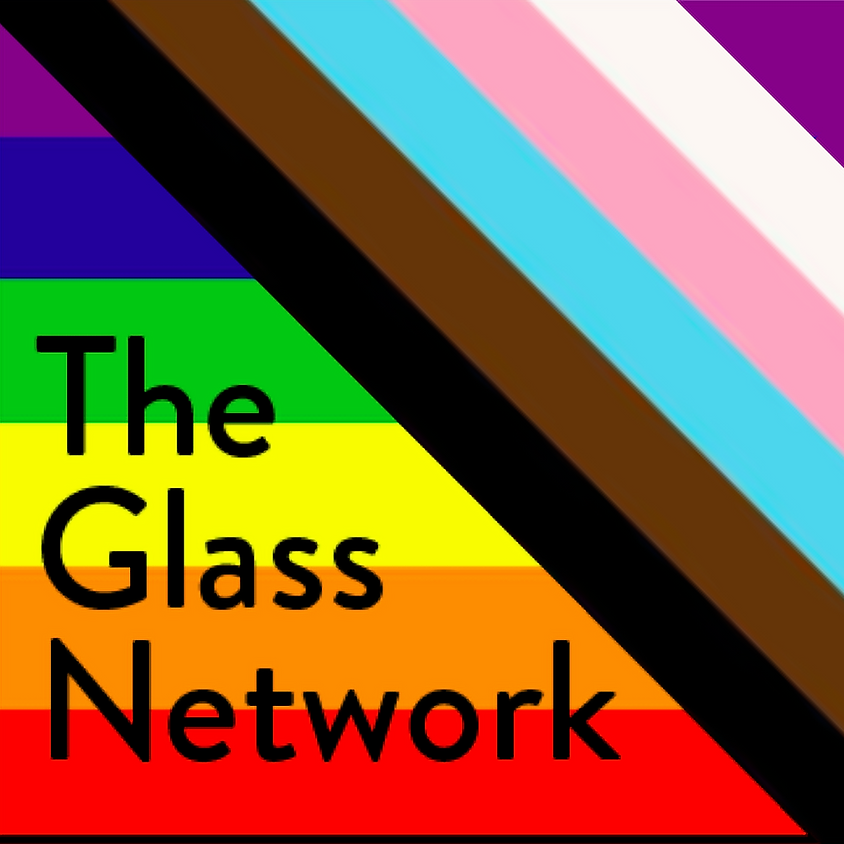 The Glass Network: The New Normal of Inclusion
